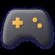 Windows 11 checker app- Windows 11 new gametime