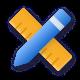 Windows 11 upgrade checker-Windows 11 interface